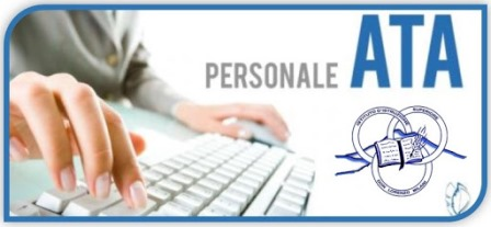 Smart Working Personale ATA sino al 12 Giugnoo 2020
