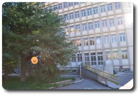 istituto ducabruzzi